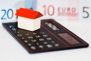 Gastos de hipoteca derecho bancario